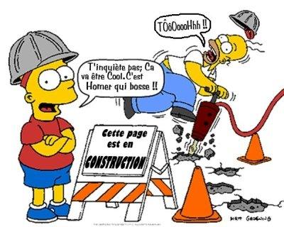 en construction en-construction